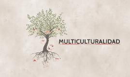 Copy of MULTICULTURALIDAD