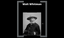 a review of walt whitmans poem when i heard the learnd astronomer When i heard the learn'd astronomer by walt whitman when i heard the learn'd astronomer, when the proofs, the figures, were ranged in columns before me, when i was shown the charts and diagrams, to add, divide, and measure them, when i sitting heard the astronomer where he lectured with much.