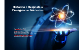 Fisica das Radiaçoes 1