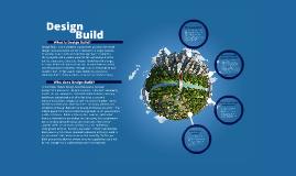 Design-Build Public