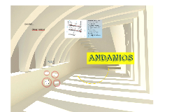 PARTES DE ANDAMIOS CERTIFICADOS