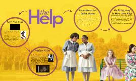 The Help riserva