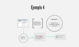 Ejemplo 4_antes