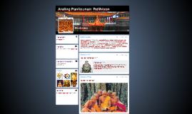 Araling Panlipunan: Relihiyon