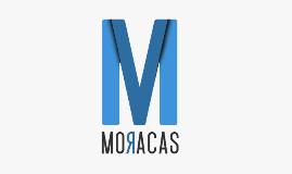 MORACAS