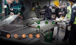 Project-Base Manufacturing ERP Software Process Flow