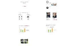 Effecten van synchroon bewegen op groepseenheid en samenwerk