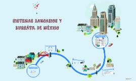SISTEMAS BANCARIOS Y BURSÁTIL DE MÉXICO