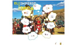 Copy of imperio inca