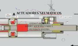 Copy of ACTUADORES NEUMATICOS