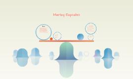 Marlay Cupcakes
