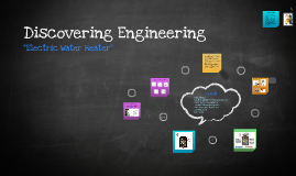 Introduction to Engineering I