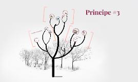 Le principe de l'association