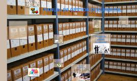 Copy of Copy of MANUAL DE GESTION DOCUMENTAL