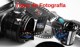 FOTOGRAFÌA