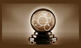 Economia 2013