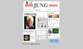 Copy of Copy of JUNG