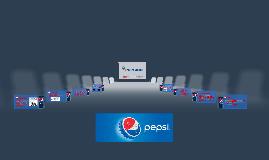 Copy of Copy of Pepsi co