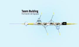 Team Bulding