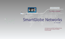 SmartGlobe Free Presents 4G plus