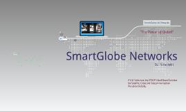 SmartGlobe Free Presents 4G plus