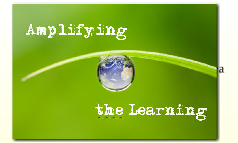 Amplifying the Learning