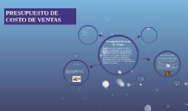 Copy of INVENTARIO INICIAL , FINAL Y COMPRAS