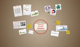 Interest Groups Webquest