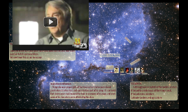 Elizabethan Era Astronomy