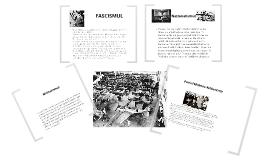Copy of AL DOILEA RAZBOI MONDIAL