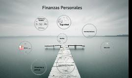 Copy of Copy of Finanzas Personales