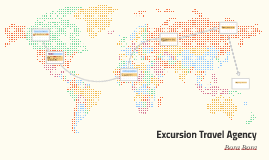 Excursion Travel Agency