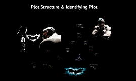 "Copy of Dark Knight Rises ""Plot Structure"""