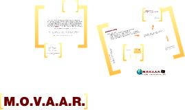Copy of Student Presentation