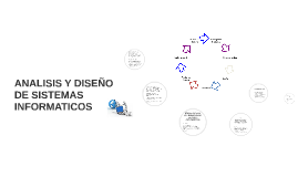 Copy of ANALISIS Y DISEÑO DE SISTEMAS INFORMATICOS