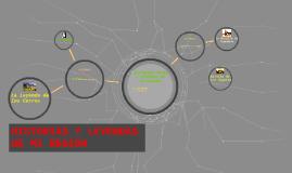 HISTORIAS MITOS Y LEYENDAS DE MI REGION