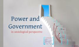 Intro5.1 Glob10.1 Government