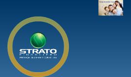 Copy of Strato BNI
