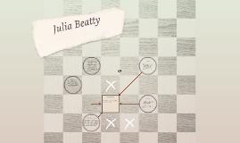 Julia Beatty