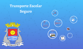 Copy of Transporte Escolar