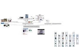 Copy of Medienkompetenz