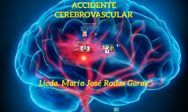 Copy of ACCIDENTE