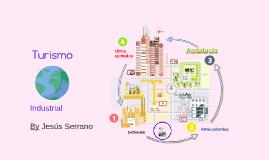 Exposición Turismo Industrial