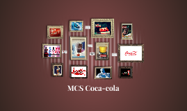 Copy of MCS Coco cola