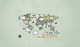 LT Intro to Unit 2 (USA)
