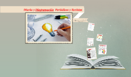 Copy of Diseño y Diagramación de Revistas