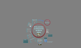 Copy of Presentación Silicon Valley