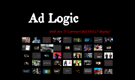 Copy of Ad Logic