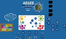 AEGEE Presentation