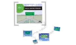 Copy of PACS Convocation 2012-2013